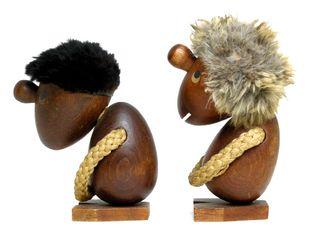 木製人形3